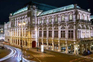 vienna-hotels
