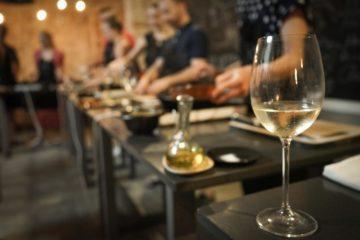 wine paella club