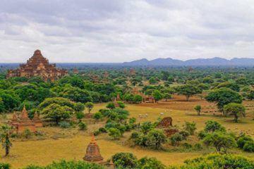 myanmar-transport-