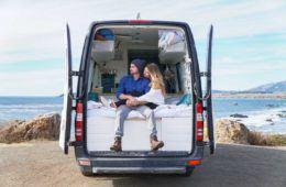 van-life-40-hours-of-freedom