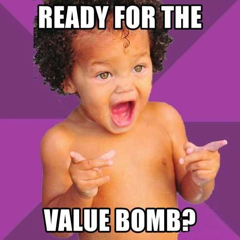 value-bomb