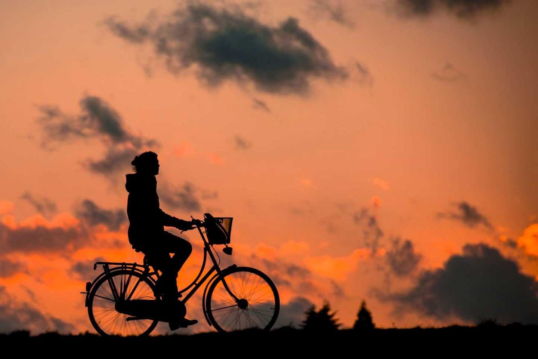 bikin tour myanmar