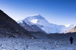 ebc-tibet