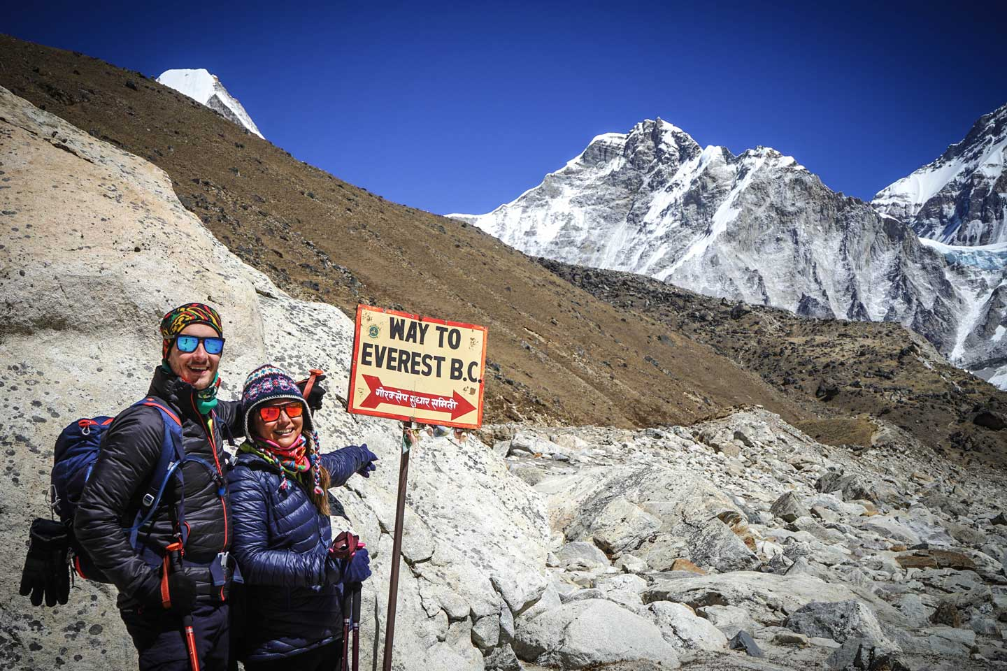 everest-basecamp