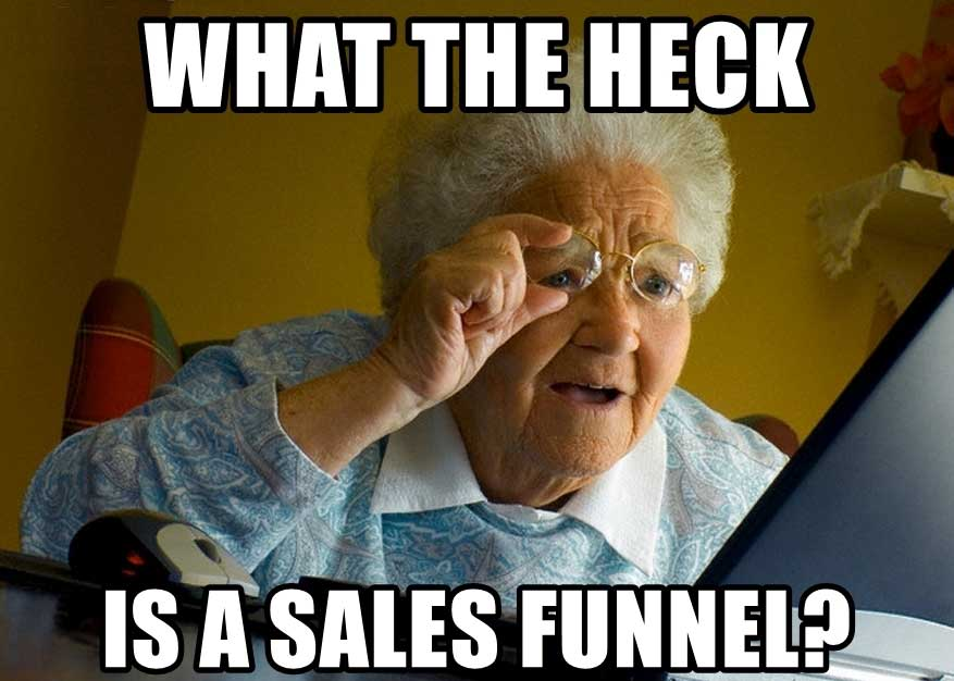 sales-funnel-meme