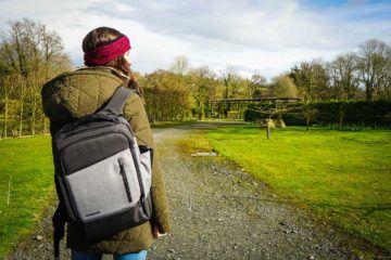 standard-backpacks