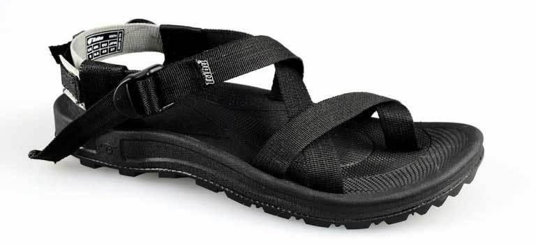 tribu sandals