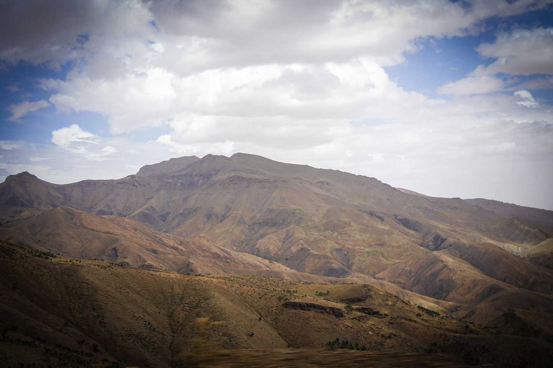 desert-tour-morocco