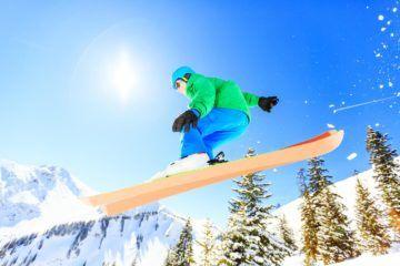 ski-destinations