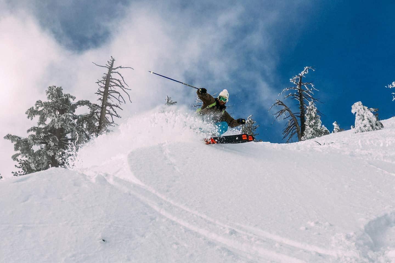 skiing-us