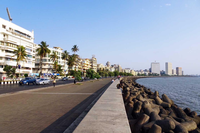 marine-walk