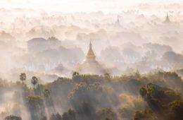 myanmar-view