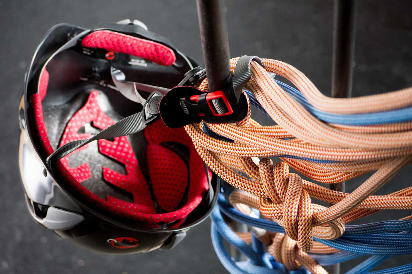 rock-climbing-equipment
