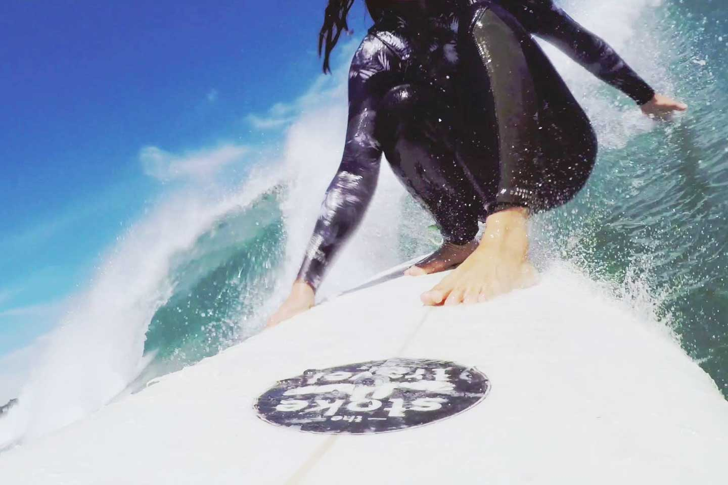 stoked-travel-surf