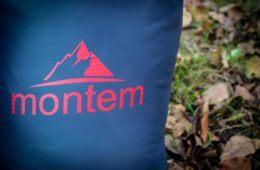 montem-sleeping-bag