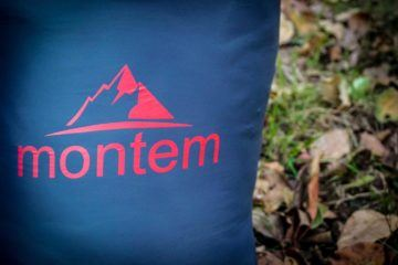 montem-sleeping-bag