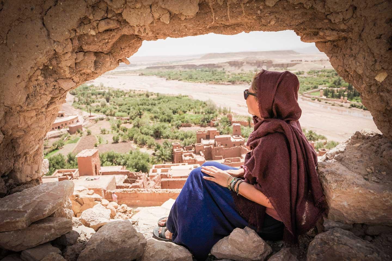 morocco-anna