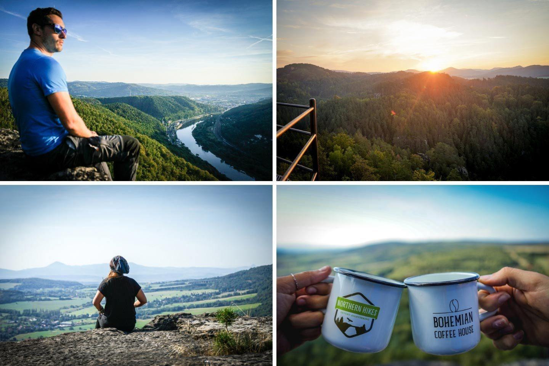 things to do in bohemian-switzerland