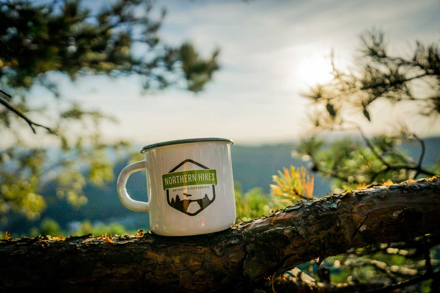 coffee-northern-hikes