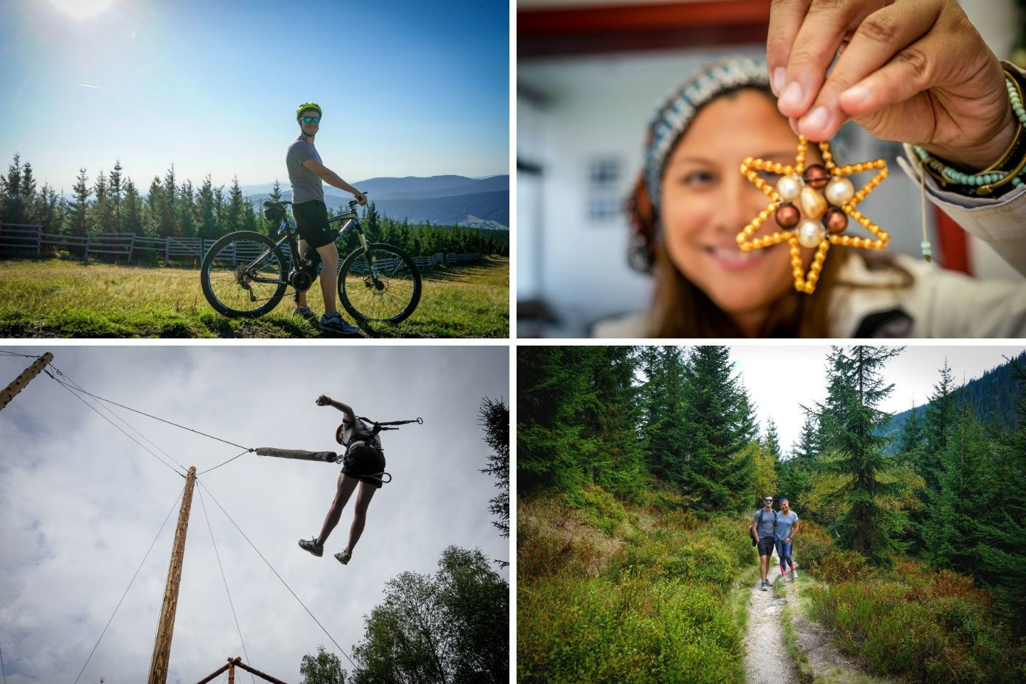 things to do in Krkonoše Czech Republic