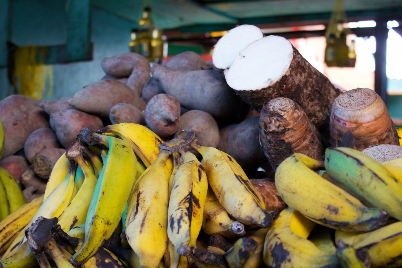 guyana-food