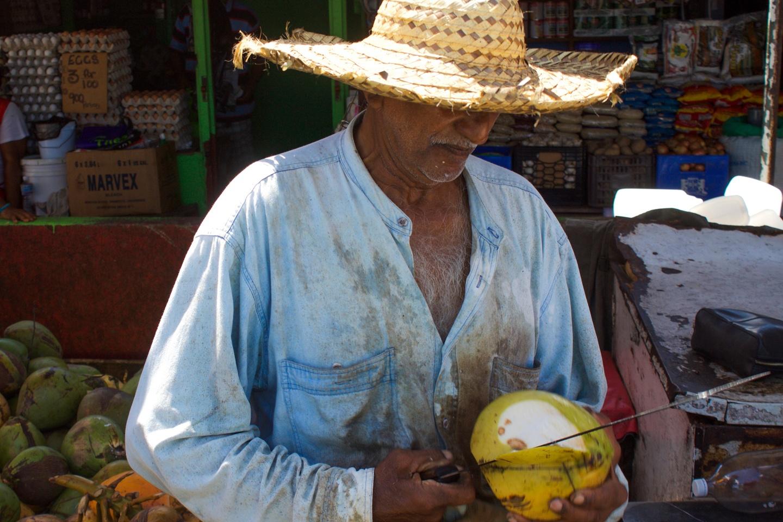 guyana-market