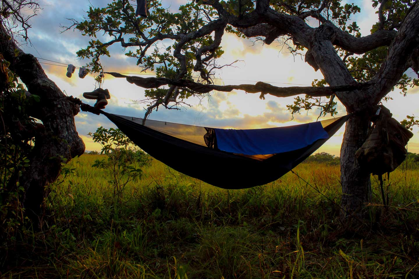 atv-hammocks