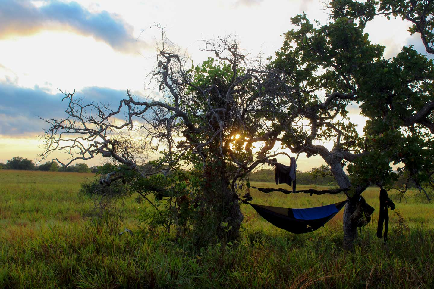 atv-sunset-hammock