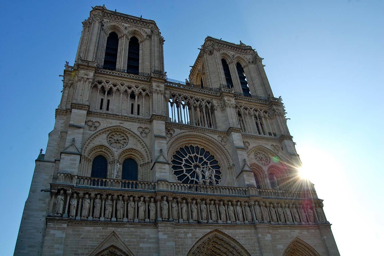 church-paris