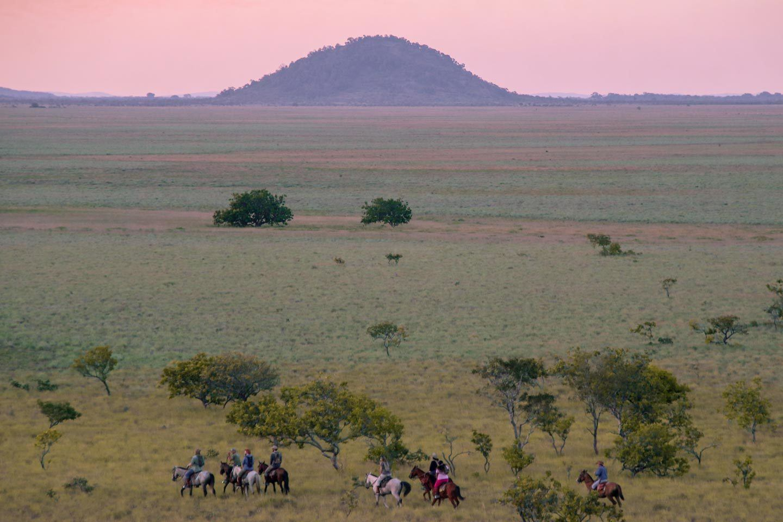 guyana-outback