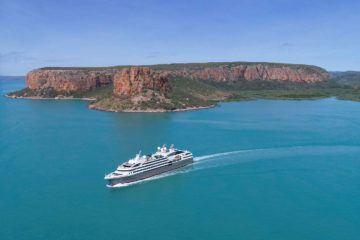 kimberley-cruise