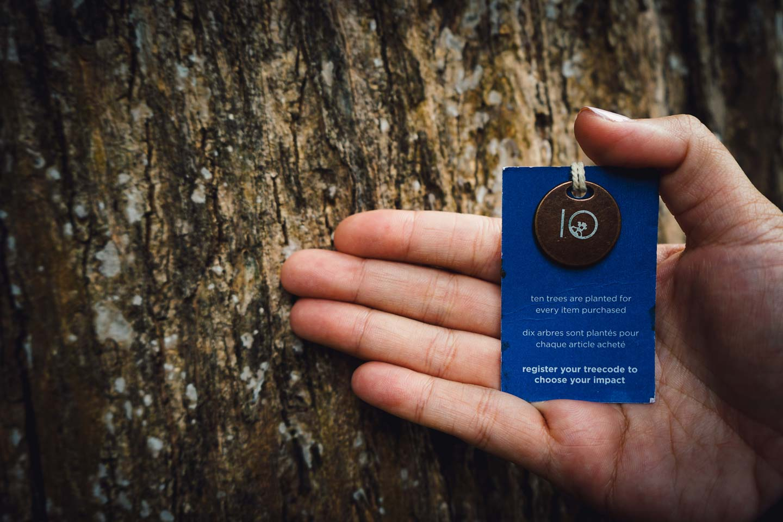 ten-tree-brand