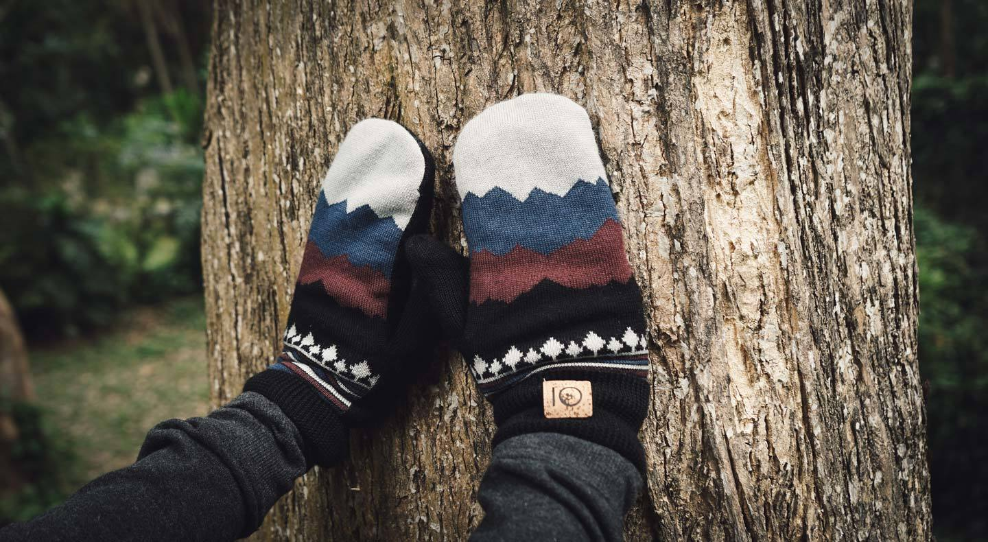 ten-tree-mittens