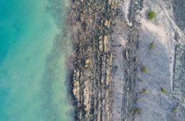beach-myanmar