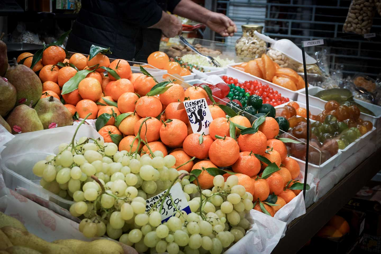 bologna-fruit-market