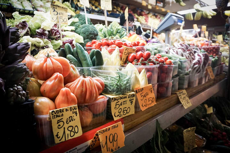 bologna-market