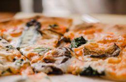 bologna-pizza-food-tour