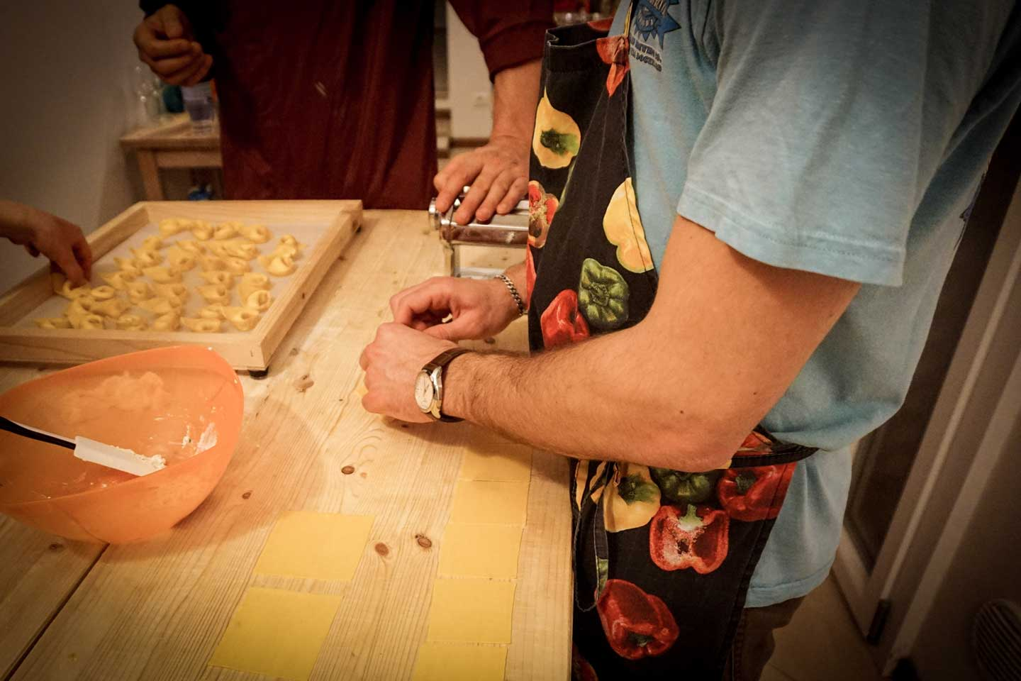 cooking-classes-in-bologna