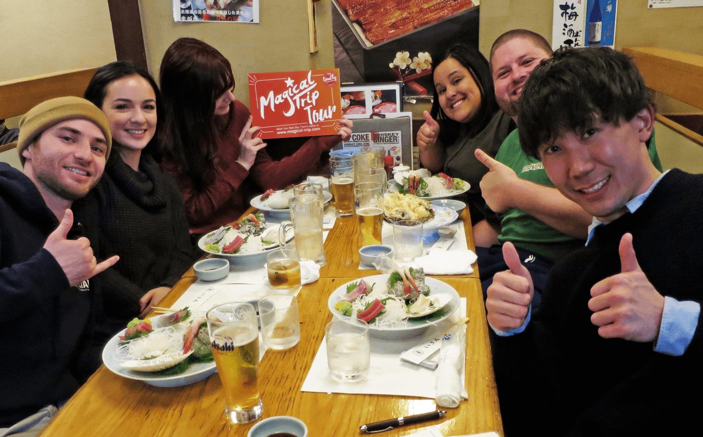 magical-food-tours