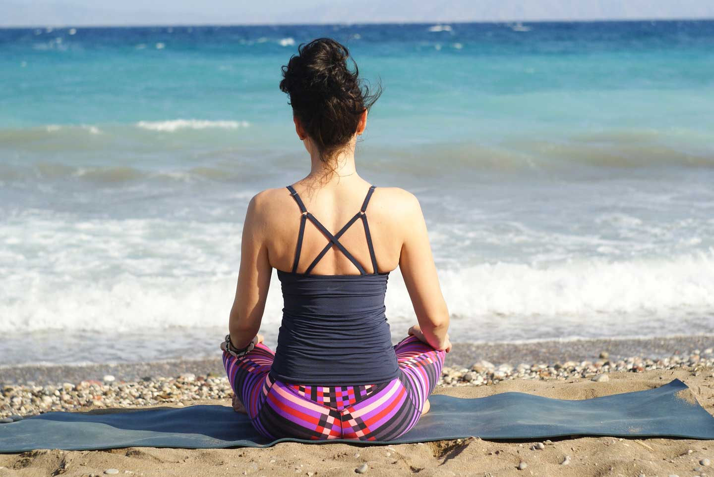 ngapali-beach-yoga