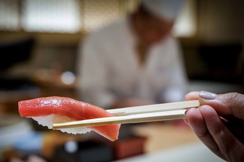 sushi-hyatt