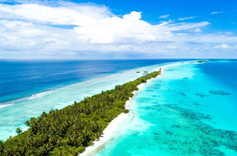 maldives liveaboard