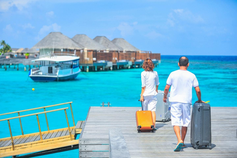 packlist-small-ship-cruise