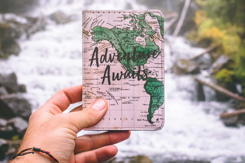 passport europe