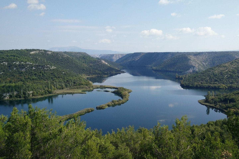 riverkrka-croatia