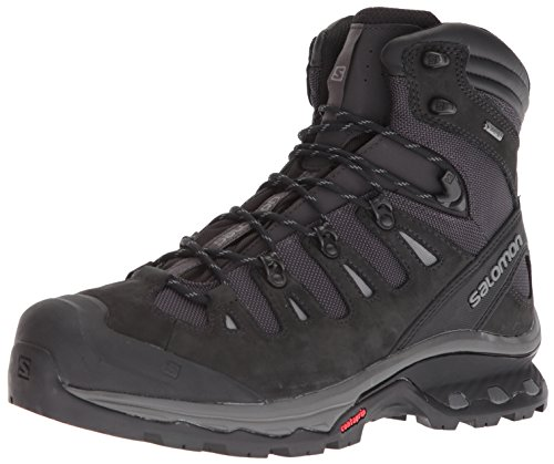 cd106c3a9962c Best Men's Hiking Boots 2019: Boots for Any Outdoor Adventure