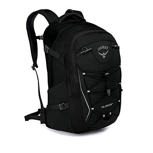 3be73d1b0 Best Travel Backpacks 2019 [Recommended by Real Travelers!]