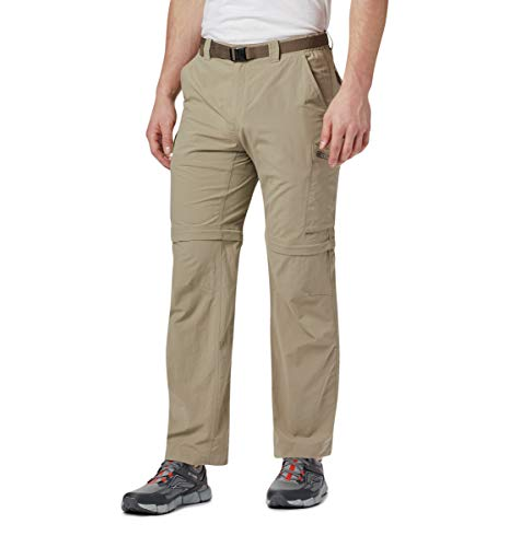 Ultimate the to Any Season Best Hiking Pants for Guide TK1ulc3FJ