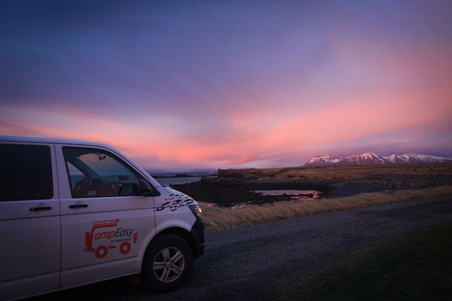 camp-easy-iceland