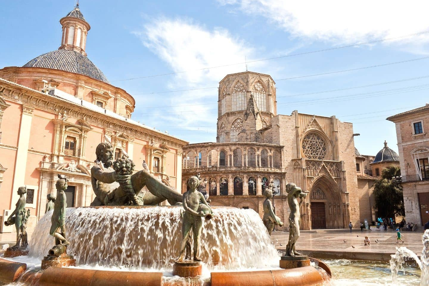 31 Things To Do In Valencia That You Just Can T Miss